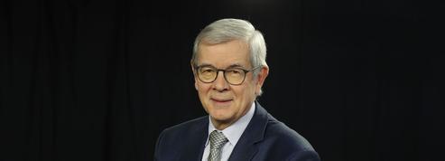 Le géant de l'industrie Philippe Varin choisi pour la présidence de Suez
