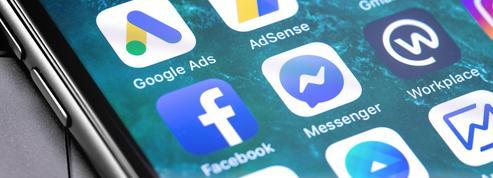 Applis sur mobile: l'abonnement à tout prix