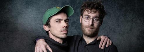 À Angoulême, la BD fait sa révolution