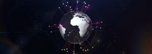 Start-up: bientôt une nouvelle constellation française
