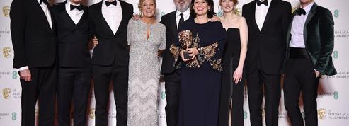 BAFTA: la victoire totale de «1917» aux César anglais