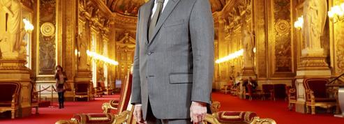 Contre le communautarisme, «la République doit assumer de se défendre», assure Philippe Bas