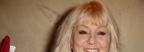 Son cancer, son prochain livre, Polanski... les confidences de Mylène Demongeot