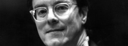 Mort du pianiste Peter Serkin, grand défenseur de la musique contemporaine