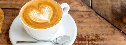Quand les algorithmes investissent les bars: la formule du café parfait