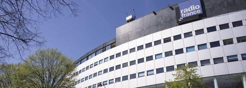 Grève à Radio France: les dessous du plus long conflit de la radio publique