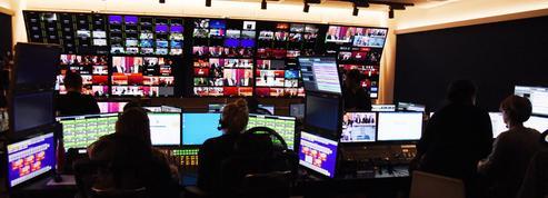 Débat des municipales à Paris: un casse-tête pour les chaînes de télévision