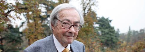 Les hommages à George Steiner, un «immense penseur» à l'«œuvre vertigineuse»