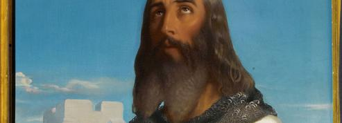 Jacques de Molay, le dernier des Templiers