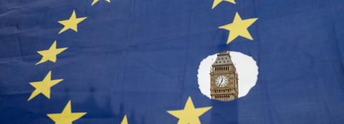 Renaud Girard: «Quelle renaissance pour l'Europe à 27?»
