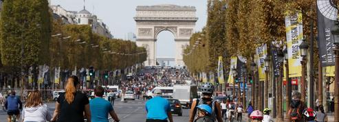 Municipales à Paris: et si on allait (encore) plus loin? L'humeur de David Desgouilles