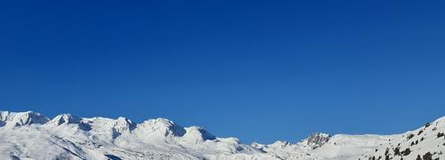 Les Sybelles, pépite méconnue du ski alpin en Savoie