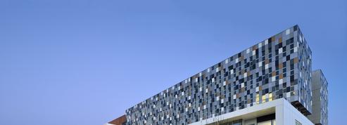 École de commerce à Bordeaux: quels concours, quels prix, quelles écoles?