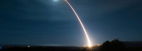 L'arme nucléaire, un mal nécessaire face aux crises de prolifération