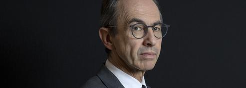 Bruno Retailleau: «La loi bioéthique marque le triomphe du modèle anglo-saxon ultra-libéral»
