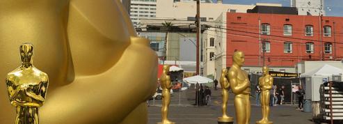 Les Oscars publient des prédictions pour le palmarès avant de les supprimer