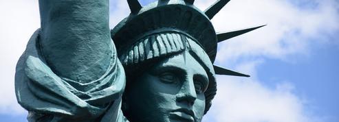 «Aux États-Unis émerge un antiracisme de la surveillance et de la censure»
