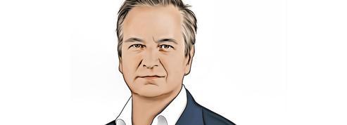 L'éditorial du Figaro Magazine :«Effet de loupe»