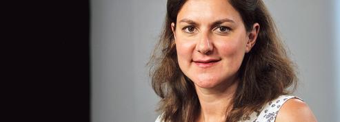 Elsa Bembaron: «Le numérique est un accélérateur d'inégalités»