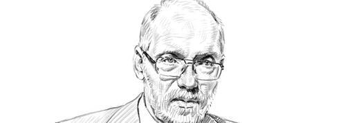 Andrzej Nowak:«Varsovie a autant le droit de définir l'Europe que Paris ou Berlin»