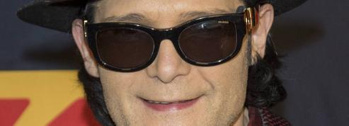 Corey Feldman veut réaliser un film sur un réseau pédophile qui sévit à Hollywood
