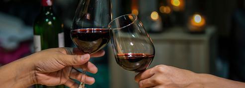 Concilier la bonne santé des Français et celle de la filière vitivinicole, c'est possible!