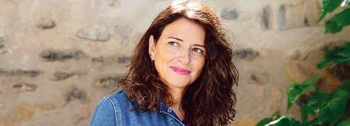 Les choses humaines de Karine Tuil: découvrez l'avis du Club de lecture du Figaro