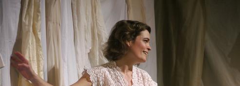 La Mégère apprivoisée ,ou Shakespeare al dente en comédie italienne