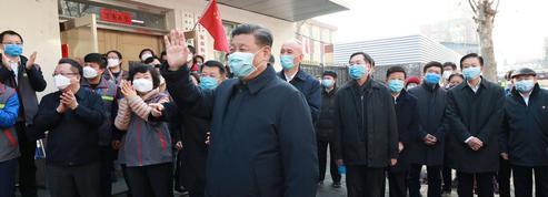 Renaud Girard: «Xi Jinping a-t-il perdu le mandat du Ciel?»
