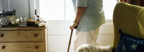 Vieillissement: l'outre-mer face à un «défi complexe et violent»