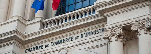 Impôts de production: une menace pour la compétitivité