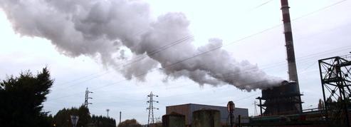ArcelorMittal évoque le possible arrêt d'une cokerie