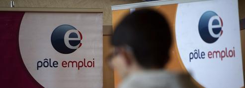 «Neet»: près d'1 million de jeunes Français sans perspective en 2018