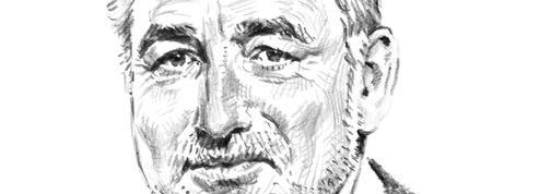 Arnaud Teyssier: «La réponse au populisme? Réarmer l'État»