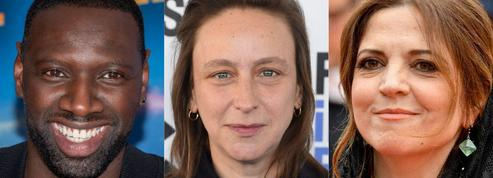 César 2020:des personnalités du cinéma réclament une réforme de l'Académie