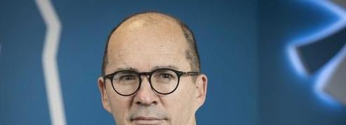 Dorval AM: les investisseurs sont-ils devenus dangereusement complaisants?
