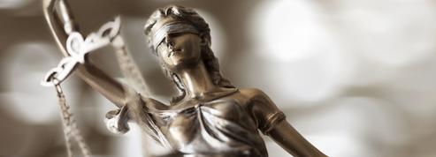 Finance politique: «La liquidation judiciaire d'un parti demeure exceptionnelle»