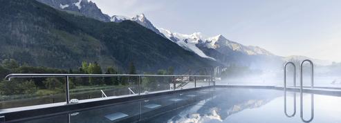 Bonnes tables, artisanat, spa... Nos adresses pour s'occuper après le ski à Chamonix