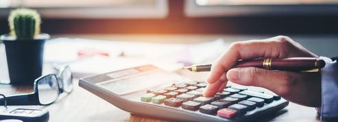 Les frais sur les PEA seront plafonnés dès juillet 2020