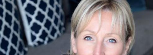 Nathalie Bader Messian: après Sephora, Fred, Prada et Clarins,elle déploie la griffe Ritz Paris
