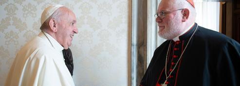 L'épiscopat allemand, pionnier sur la question du célibat des prêtres