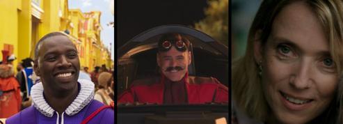 Le Prince oublié, Sonic ,Deux ... Les films à voir ou à éviter cette semaine