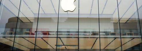 Malgré le Coronavirus, Apple rouvre ses magasins à Pékin