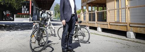 À Grenoble, la folie verte au détriment de la sécurité des habitants