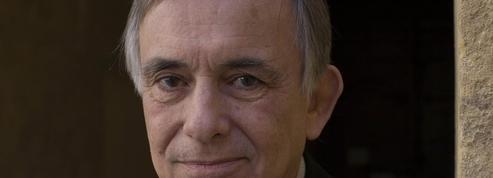 Affaire Matzneff: Christian Giudicelli, ami de l'écrivain, dans le viseur des enquêteurs