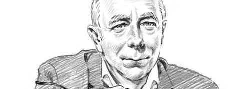 Jean-Pierre Le Goff: «Affaire Griveaux, comment en est-on arrivé là?»