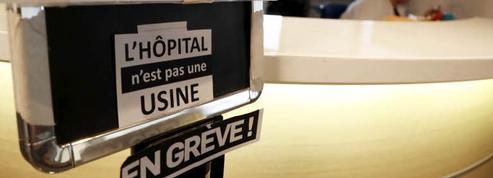 «À l'hôpital, c'est la victoire des gestionnaires face aux médecins»