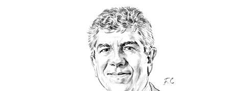 Jean-Philippe Delsol: «Bien sûr qu'on a besoin des riches»