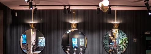 Hôtel Hubert, à Bruxelles: l'avis d'expert du Figaro