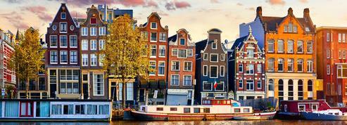 Ne m'appelez plus jamais Hollande: le cri du cœur du gouvernement néerlandais